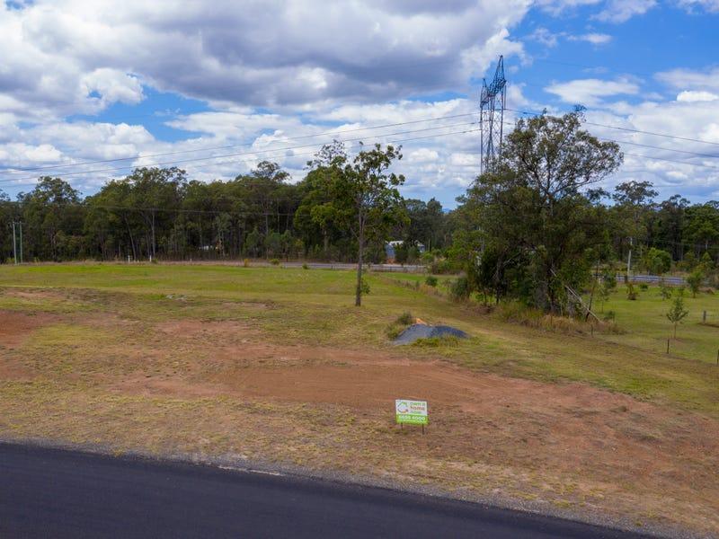 Lot 19, 137 Mountainview Circuit, Mountain View, NSW 2460