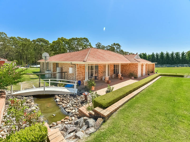 52 Minerva Road, Wedderburn, NSW 2560