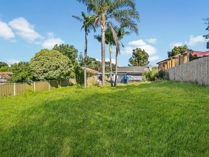 16 Ti Tree Crescent, Seaford, Vic 3198