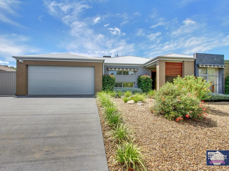 14 McKenna Avenue, Yass, NSW 2582
