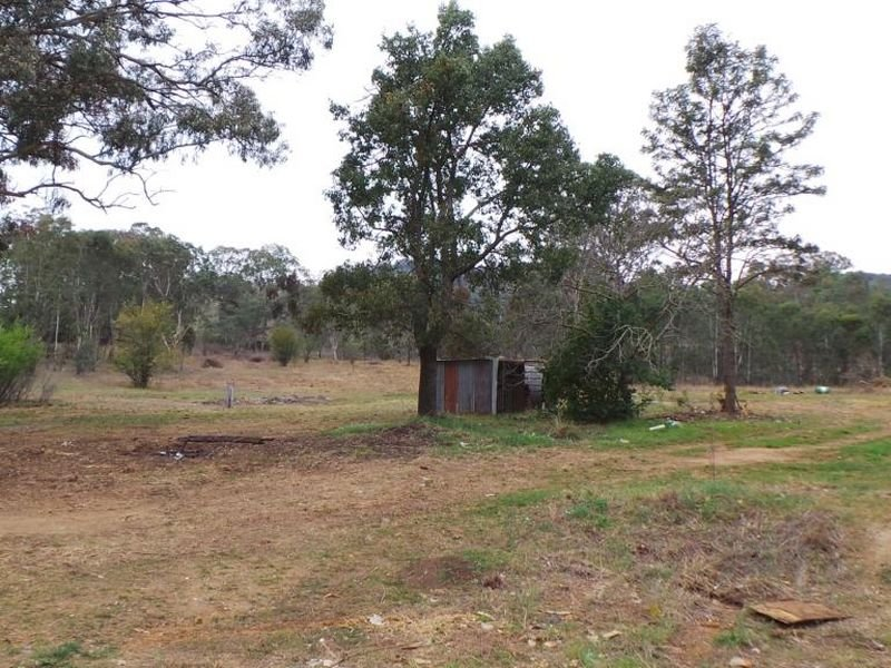 Address available on request, Nundle, NSW 2340