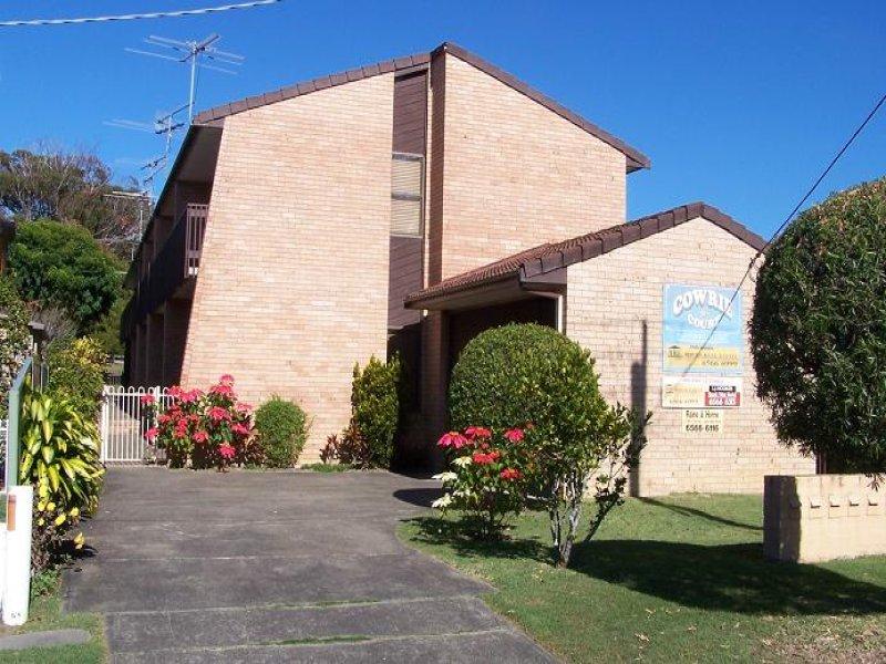 15 Landsborough Street, South West Rocks, NSW 2431