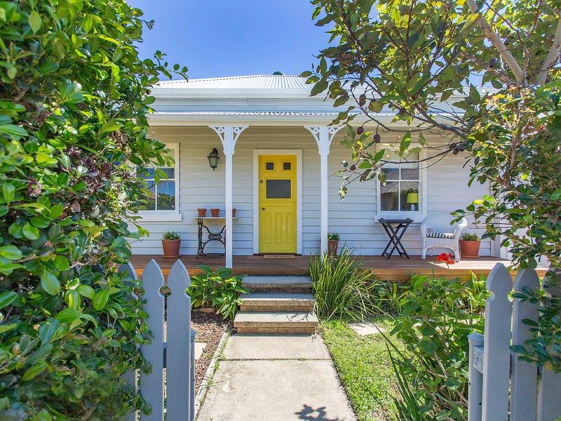 202 Teralba Road, Adamstown, NSW 2289