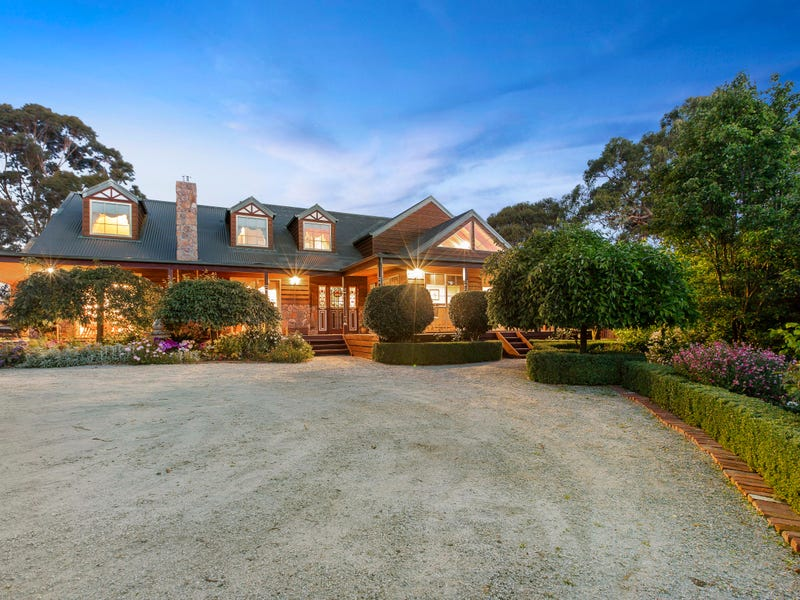 206 North Road, Langwarrin, Vic 3910