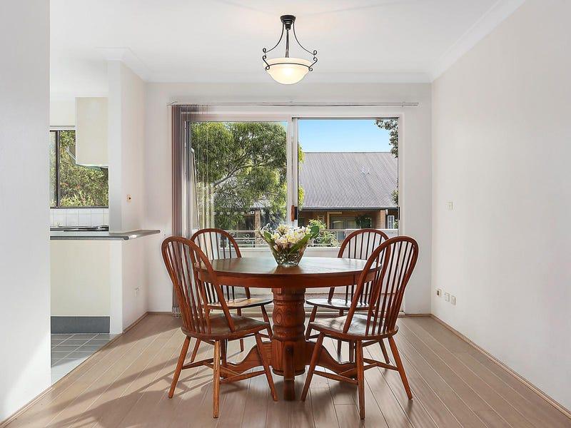14/2 High Street, Carlton, NSW 2218