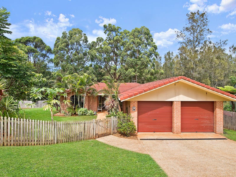 10 Jobling Street, Port Macquarie, NSW 2444