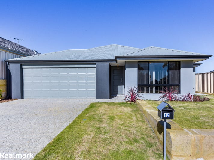 12 Ellinwood Loop, Meadow Springs
