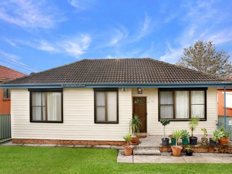 14 Derowie Crescent, Lake Heights, NSW 2502