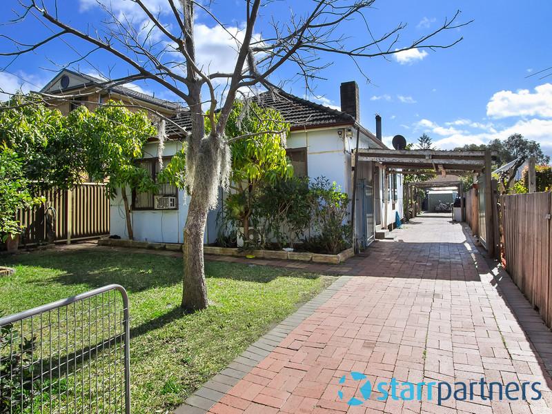 41 Victoria Street, Lidcombe, NSW 2141