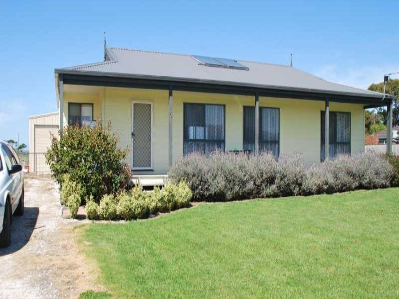 23 Tramway Street, Port Franklin, Vic 3964