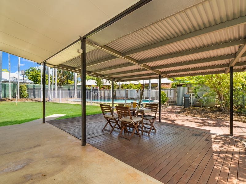 88 Rosewood Crescent, Leanyer, NT 0812