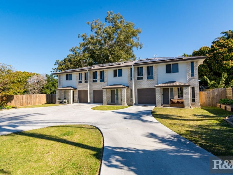 1-3/342A King Street, Caboolture, Qld 4510