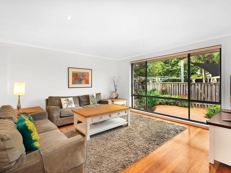9/25 Flynn Street, Port Macquarie, NSW 2444