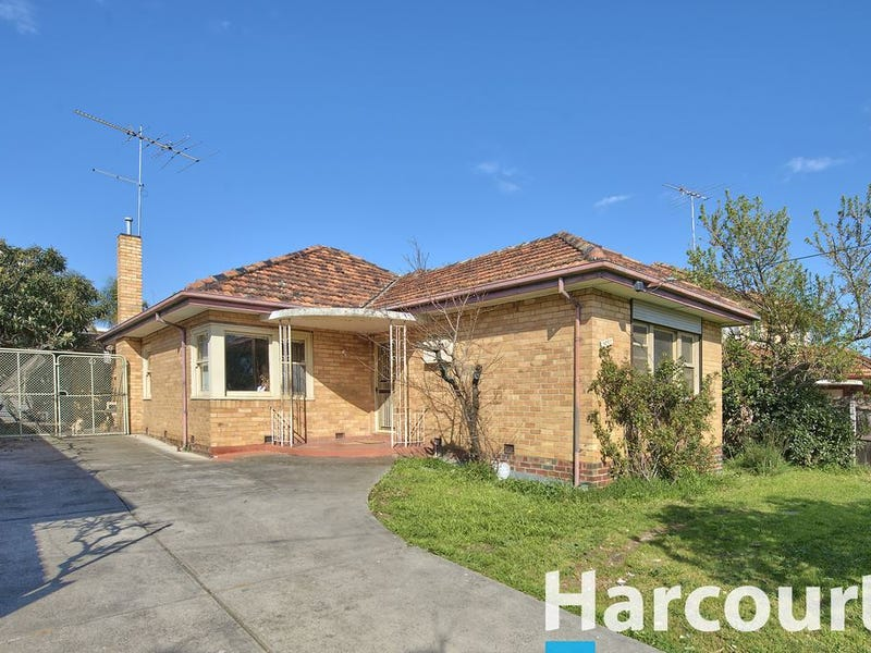 531 Murray Road, Preston, Vic 3072