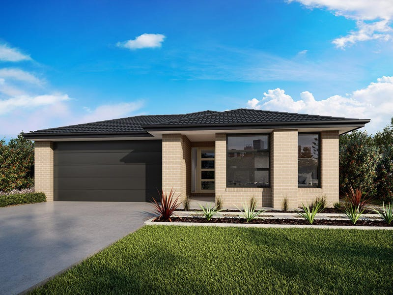 Lot 10 Wallanbrae Estate, Wallan