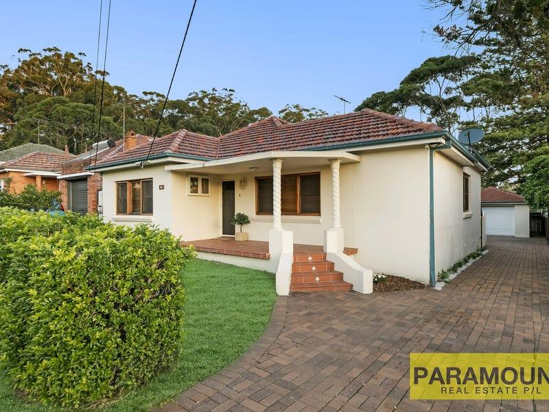 14 Miowera Avenue, Carss Park, NSW 2221