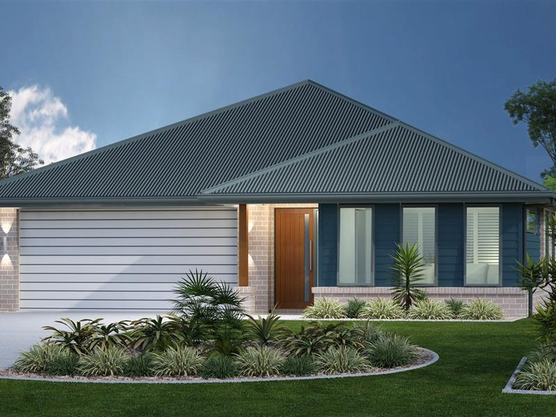 Lot 719 Firetail Street, South Nowra