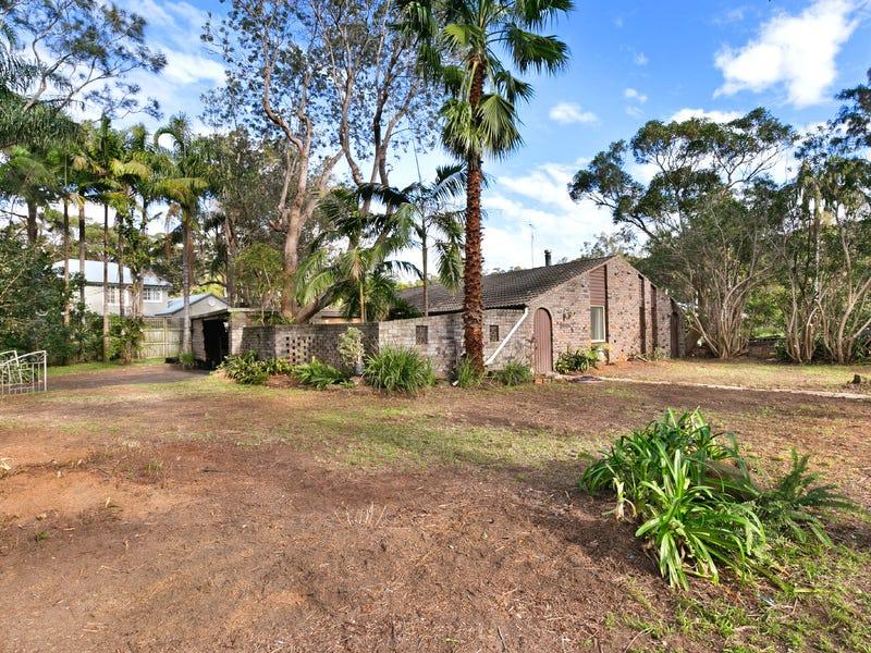 1 Toorak Place, Avalon Beach, NSW 2107
