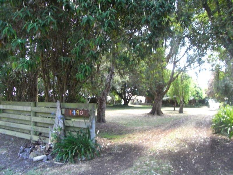 1490 Princetown Road, Princetown, Vic 3269
