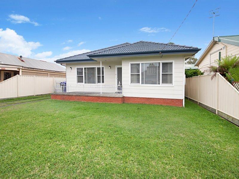 129 Booker Bay Road, Booker Bay, NSW 2257
