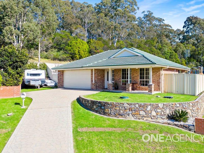 8 John Place, North Narooma, NSW 2546