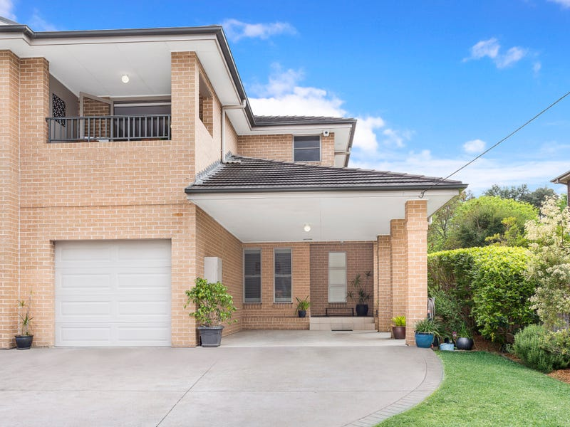 27A Queens Road, Asquith, NSW 2077