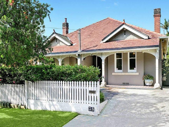 35  Hale Road, Mosman, NSW 2088