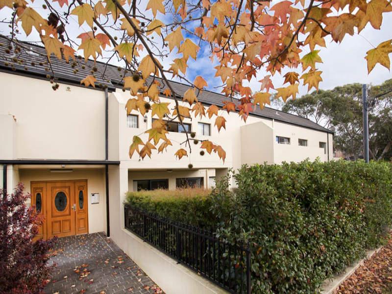 11/98 Starkey Street, Killarney Heights, NSW 2087