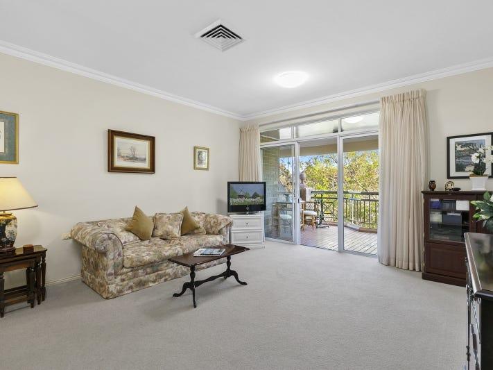 238/381 Bobbin Head Road, North Turramurra, NSW 2074