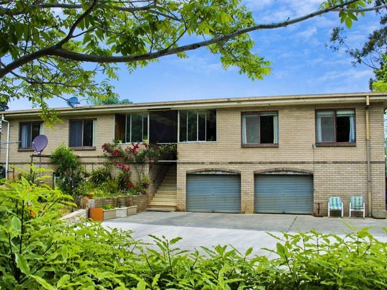 11 Osborne Street, Bundanoon, NSW 2578