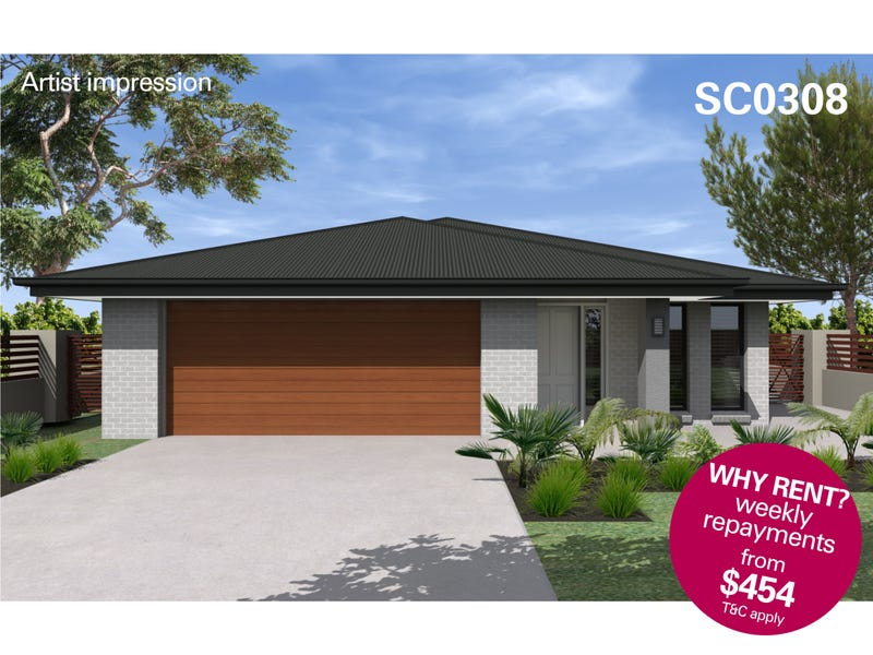 Address available on request, Goonellabah