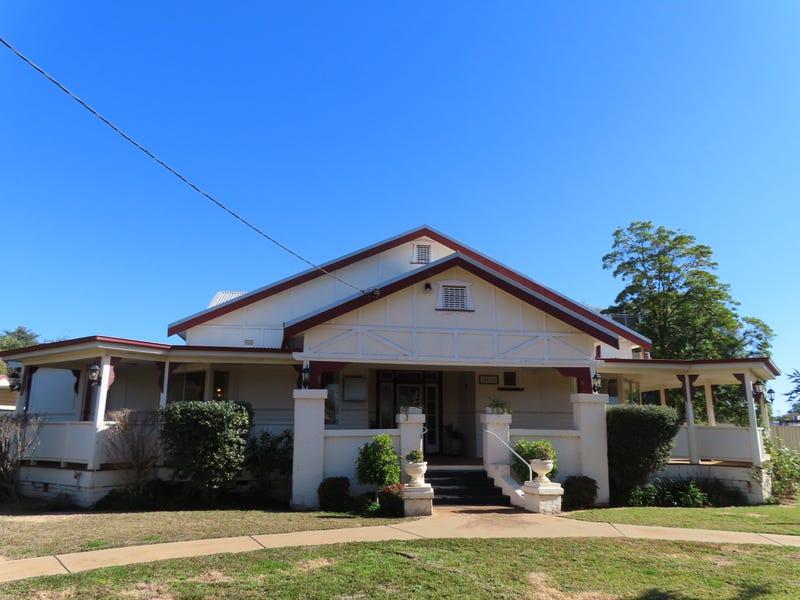 18 Innes Street, Condobolin, NSW 2877