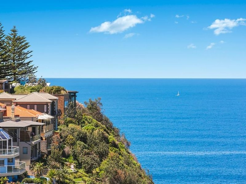 27 The Serpentine, Bilgola Beach, NSW 2107