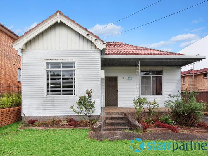 51 Harrow Rd, Auburn, NSW 2144