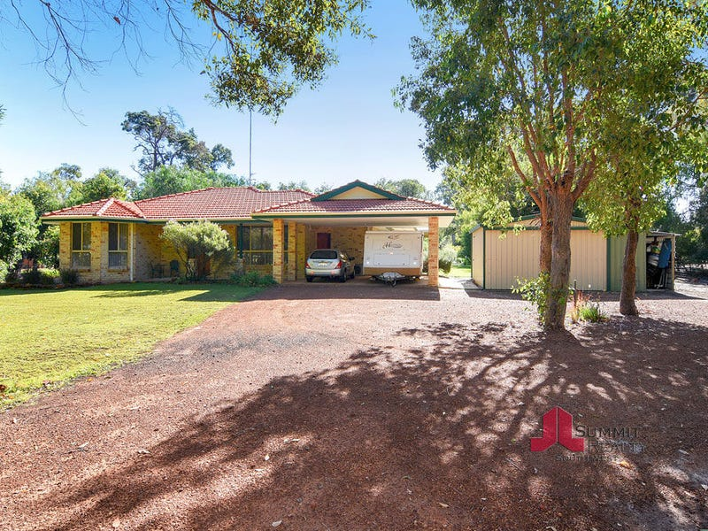 27 Tributary Place, Leschenault