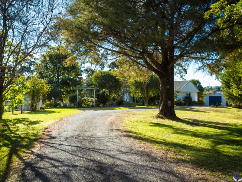 466 Old Highway, Narooma