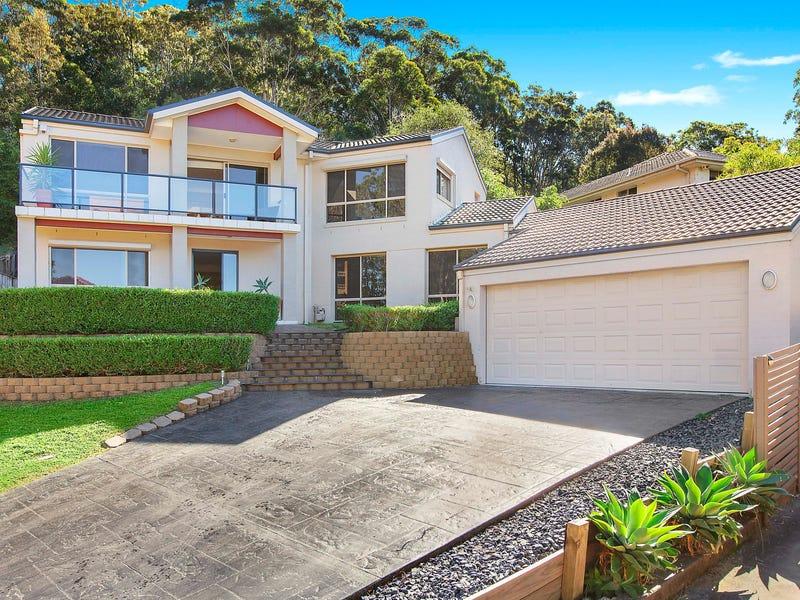 17 Marlio Place, Tumbi Umbi, NSW 2261
