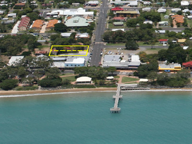 8 Queens Road Scarness Qld 4655