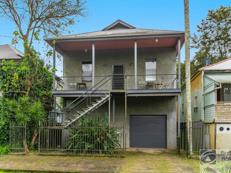 7 Baillie Street, North Lismore, NSW 2480