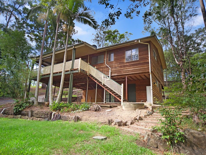58 Myla Road, Landsborough, Qld 4550