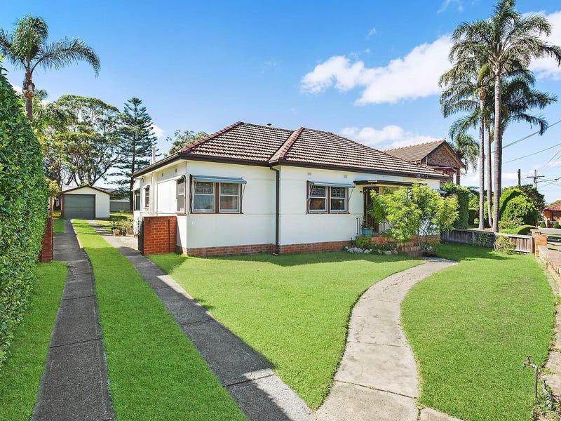 24 Holt Road, Taren Point, NSW 2229