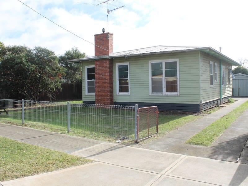 20 McFarland Street, Bacchus Marsh, Vic 3340