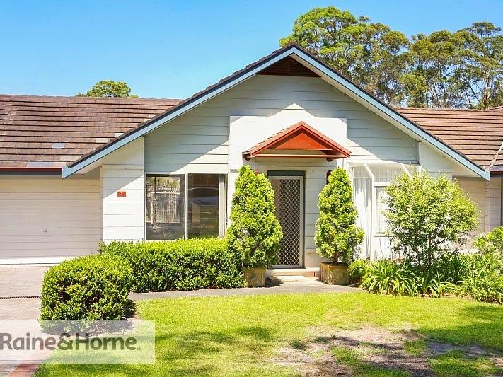 2/30 School Street, Kincumber, NSW 2251