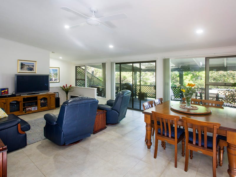 57 Seaview Street, Nambucca Heads, NSW 2448