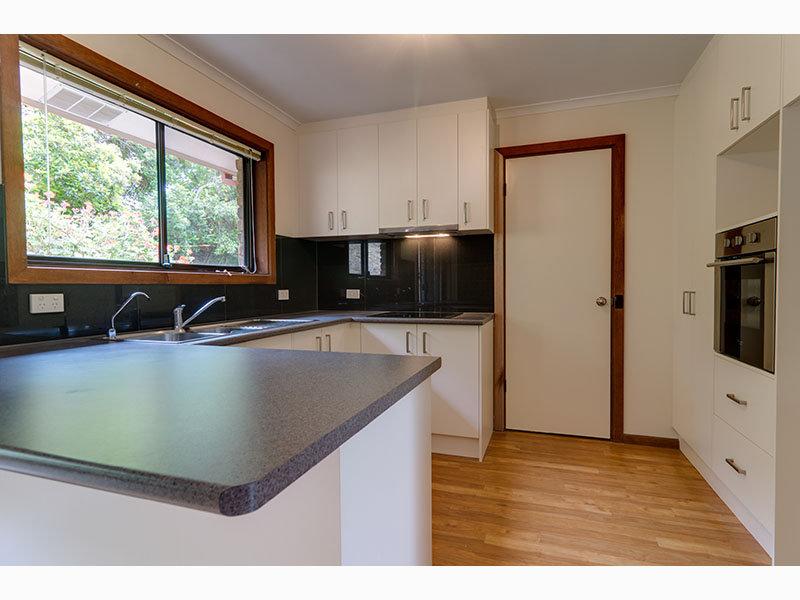 1/1 Elura Court, Flagstaff Hill, SA 5159