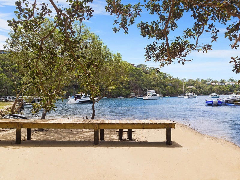 56 Ellesmere Road, Gymea Bay, NSW 2227