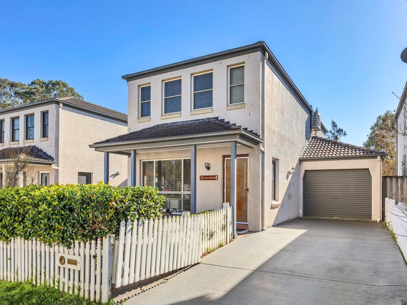 23 Pickets Place, Currans Hill, NSW 2567