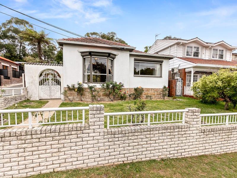 7 Finlays Ave, Earlwood, NSW 2206