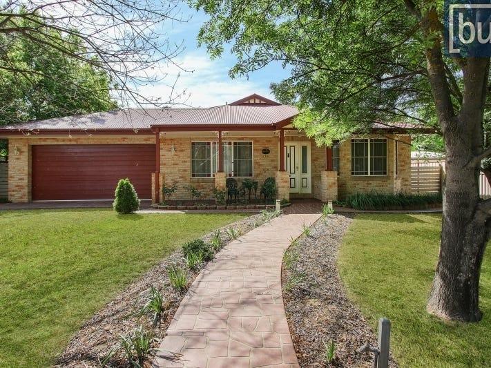 66 Lowe St, Howlong, NSW 2643