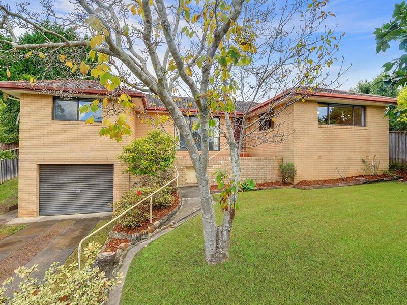 4 Avon Close, Asquith, NSW 2077